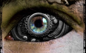 Eye_Art_CG